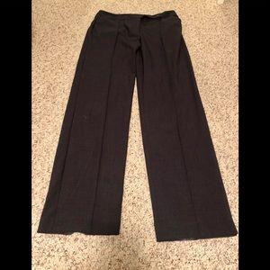 Worthington Trouser